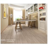 木纹砖贴牌|仿古砖优质OEM与工程定制服务商27年厂家楼兰陶