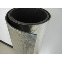 电热膜反射膜XPE保温材料