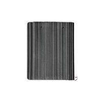 琴砚- 木炭黑彩色水泥瓦
