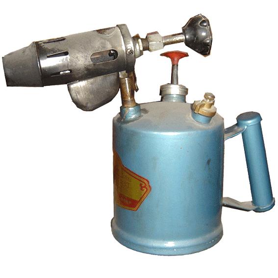 �倏�-煤油����
