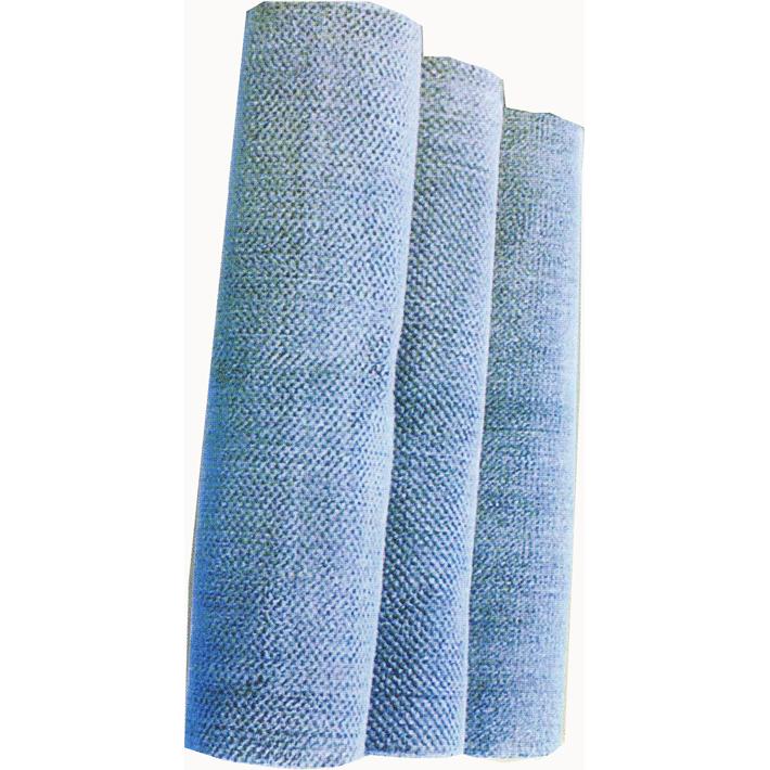 胜总-防水毯