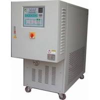 橡胶机械控温机/模温机/水加热器/水模温机