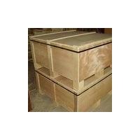 横沥木箱|横沥卡板|横沥托盘|横沥栈板|横沥垫仓板
