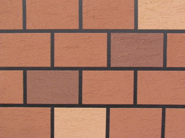 厂家供应 质感涂料 质感砂壁漆 建筑涂料