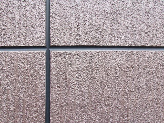 厂家直供 质感漆 天然质感漆 外墙质感涂料