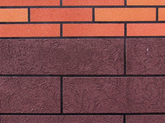 质感仿砖漆 质感涂料 湖北质感涂料 质感涂料报价