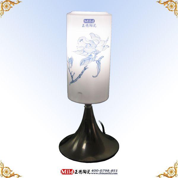 包括供应景德镇陶瓷灯具的厂家、价格、型号、图片、产地、品牌等