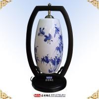 供应陶瓷灯具