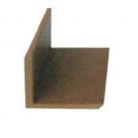 楚雄中信塑木新型材料  户内外地板