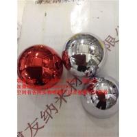 生产供应环保电镀设备 镀铬电镀设备