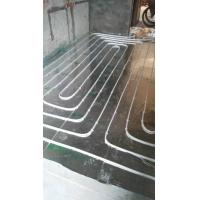 塞斯纳瓦进口铝塑管