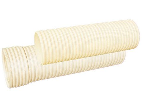 以上是PVC-U双壁波纹管系列的详细介绍,包括PVC-U双壁波纹管系