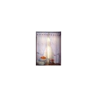 芜湖市王氏布艺窗饰总汇--窗饰系列