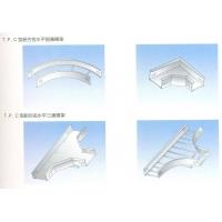 """桥架母线系列-铝合金桥架-""""XQJ-LQJ""""系列"""