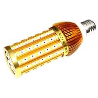 12W 全金属玉米灯