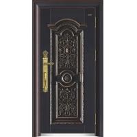 10公分仙露明珠(单门)甲级-艺术黑铜
