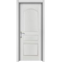 大前高端工艺拼接系列套装门DQ-5115(暖宫浮雕)