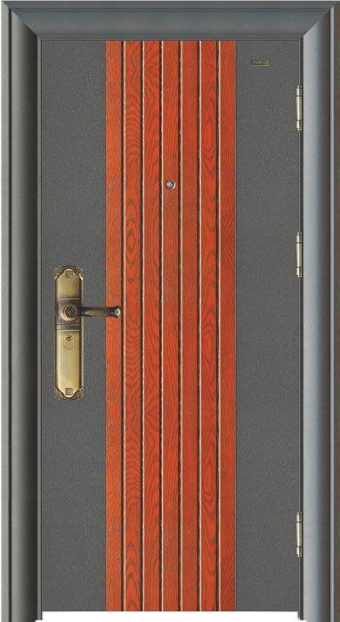 10公分高山流水(210+103)甲级-古典红橡+白色铝蜂窝