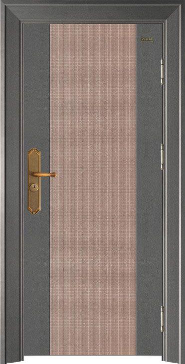 10公分甲级(208A)铢格沙金-铝蜂窝填充(常备)