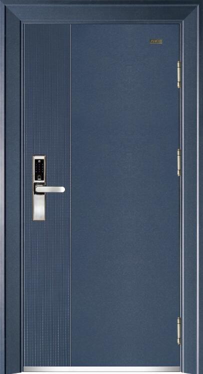 10公分春天华尔兹(212A)蓝色-铝蜂窝填充
