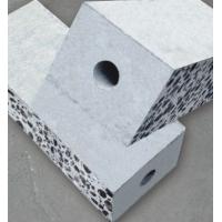 保温陶粒砌块自保温墙材新型墙体材料(外墙)
