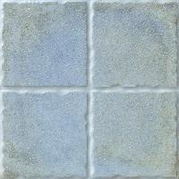 南京陶瓷-佛伦斯仿古砖-闪光釉3307系列