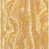 南京陶瓷-佛伦斯仿古砖-6825