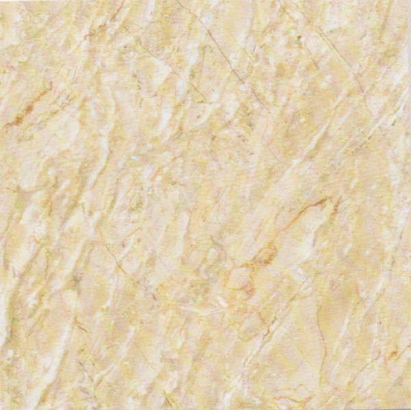 南京陶瓷-佛伦斯仿古砖-6866