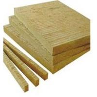 供应岩棉板、岩棉管、岩棉制品