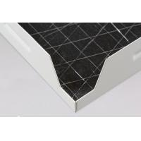 铝矿棉复合板吸声天花