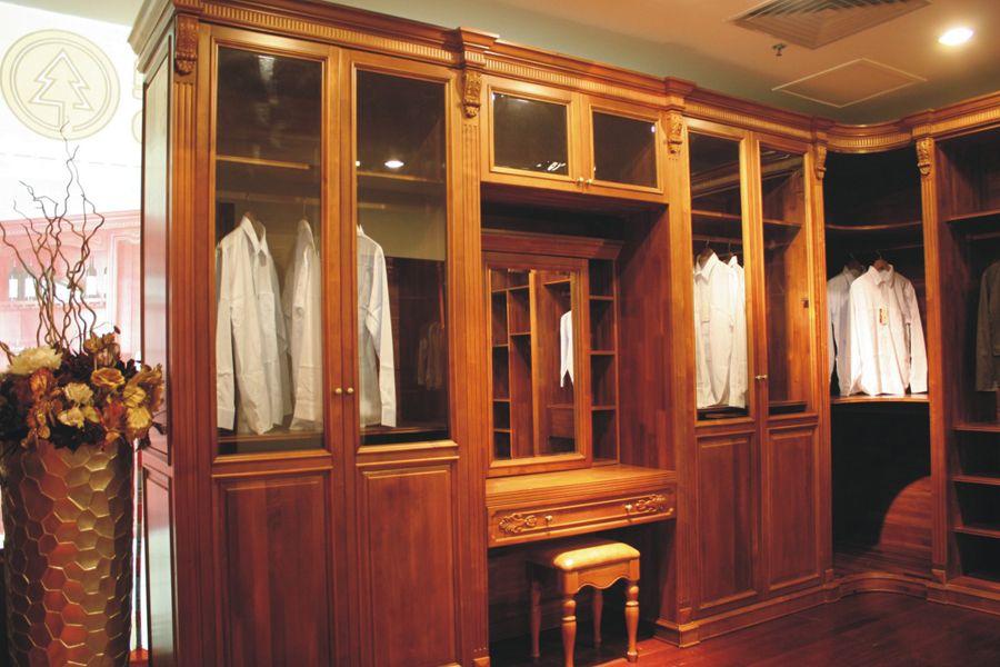 衣柜-001