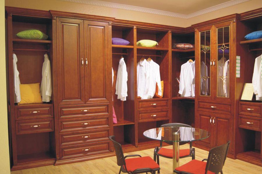 衣柜-003