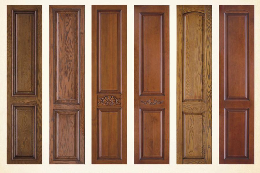 衣柜门-002