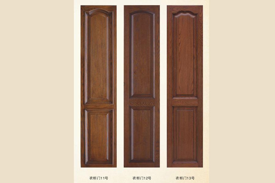衣柜门-003