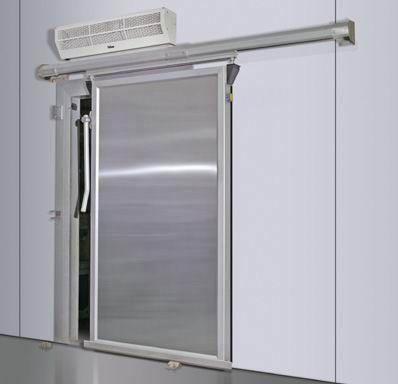 供应冷库专用铝排蒸发器(吊装)-佛山市南海盛冠冷库机械厂-慧聪网