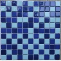 桑拿喷泉卫浴墙面地面陶瓷马赛克砖