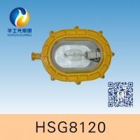 HSG8120 / BFC8120内场防爆强光泛光灯