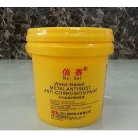 供应水性金属防锈防腐漆