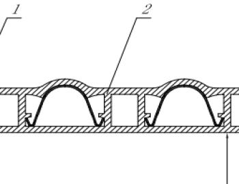 中空壁塑钢缠绕排水管(DB44T 1293-2014)