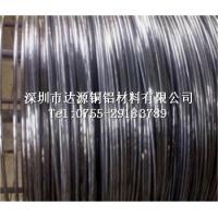 5083铆钉铝线,铝合金螺丝线