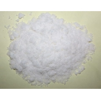 特效陶瓷解胶剂 陶瓷解凝剂 陶瓷减水剂