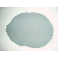 混凝土添加剂系列 OTHY系列减水剂 泵送剂