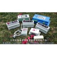 直销智能照明管控模块-路灯远程数字管控系统:型号FBC508