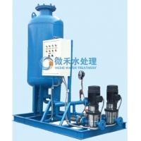 定压补水装置/定压补水机组/定压膨胀装置