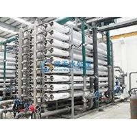 纯化水设备/纯水设备/工业用水处理工程设备