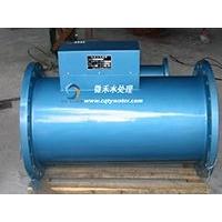 电子水处理仪/电子水处理器/电子除垢仪/电子除垢器