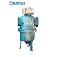 综合水处理器/全程综合水处理设备/全程水处理器