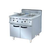 广州耐宝万西厨设备制造有限公司