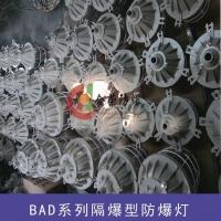 BAD51隔爆型防爆灯,防爆照明灯