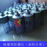各种型号规格防爆灯具,防爆金卤灯